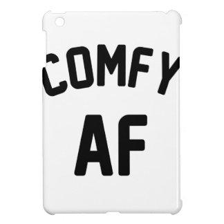 Comfy AF iPad Mini Cover