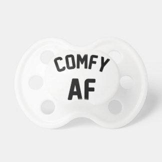 Comfy AF Pacifier