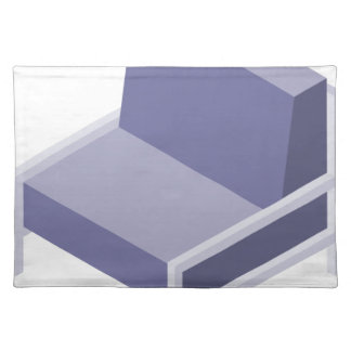 Comfy Chair Placemat