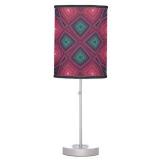 Comfy Purple Vita3 Color Lamp