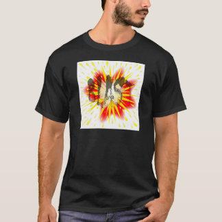 Comic Blast T-Shirt