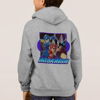 Comin' at 'cha! hoodie