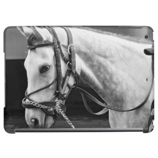 Coming Attraction Cover For iPad Air