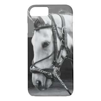Coming Attraction iPhone 7 Case