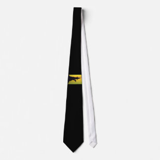 Coming to the Call ~ Frederic Remington Tie
