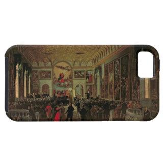 Commemoration of Antonio Canova 1757-1822 in the iPhone 5 Cases