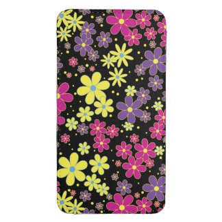 Commend Amiable Healing Glamorous Galaxy S4 Pouch