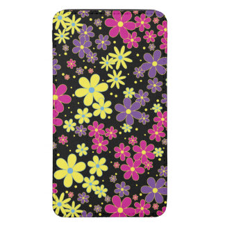 Commend Amiable Healing Glamorous Galaxy S5 Pouch