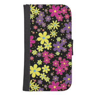 Commend Amiable Healing Glamorous Phone Wallets