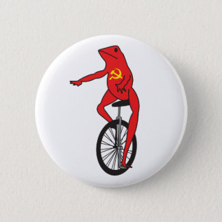 Commie Dat Boi Button