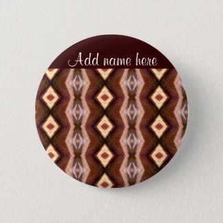 Commitment_ 2 Inch Round Button