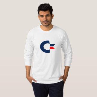Commodore 64 shirt