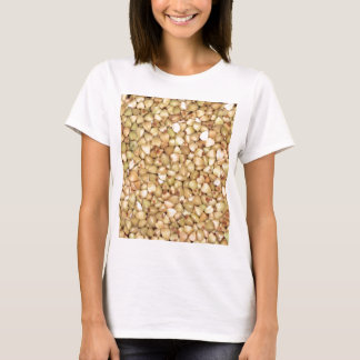 Common Buckwheat T-Shirt