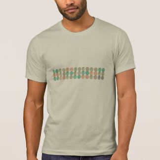 Common Cents: Penny T-Shirt