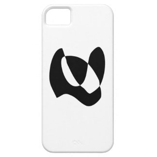Common Eternity Case For The iPhone 5