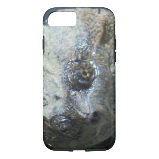 Common Snapper Close Up iPhone 8/7 Case