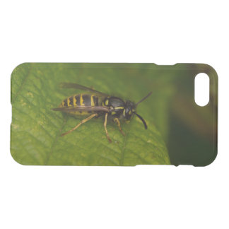 Common Wasp iPhone 8/7 Case