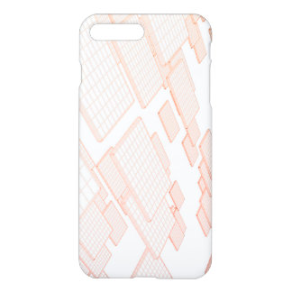Communication Software and Technology Tools as a A iPhone 7 Plus Case