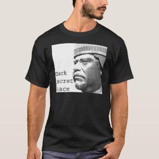 Communique #1 T-Shirt