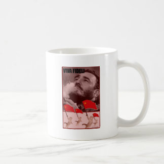 Communist Kittens Coffee Mug