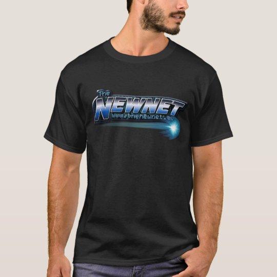 Community Wear T-Shirt
