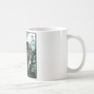 Como Zoo Conservatory - St Paul MN Coffee Mug