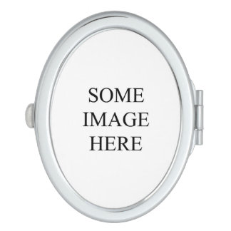 Compact Mirror template