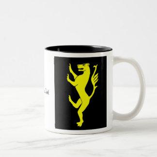 Companion Mug