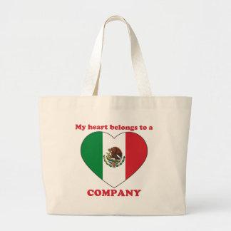 Company Bag