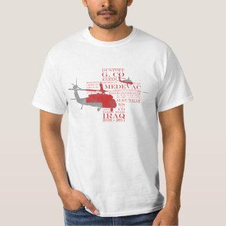 Company Bulk order Shirt Design1