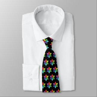 Company logo business symbol tie