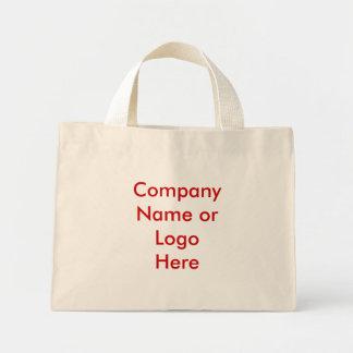 Company Promo Bag