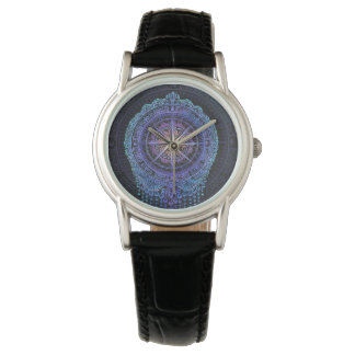 Compass of your Soul Watch
