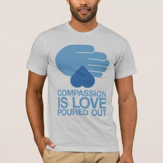 COMPASSION T-Shirt