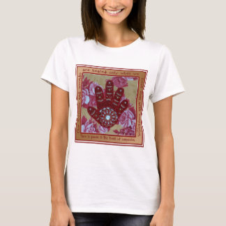 Compassionate Touch T-Shirt
