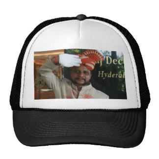 Competico - votre photo sur un casquette