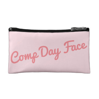 Competition Day Make up Bag