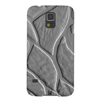 Complete Boss Embossed Galaxy S5 Cases