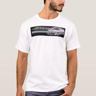Complete Evolution T-Shirt