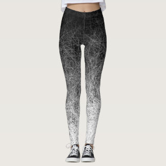 Complex Linear - Leggings