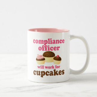 Funny compliance officer gifts funny compliance officer gift ideas on - Compliance officer canada ...