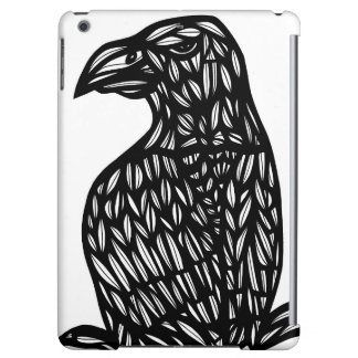 Composed Imaginative Honored Warmhearted Cover For iPad Air
