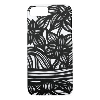 Composed Imaginative Honored Warmhearted iPhone 7 Case