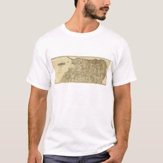 Composite Aberdeen, Banff 2 T-Shirt