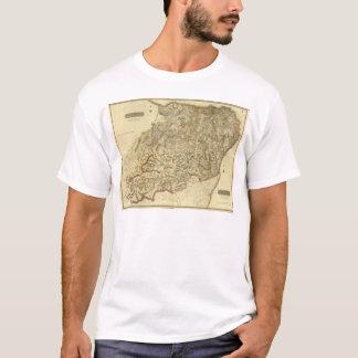 Composite Aberdeen, Banff T-Shirt