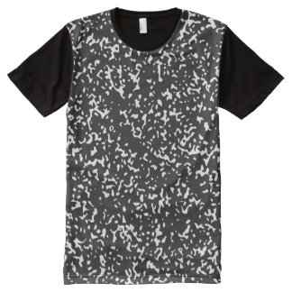 Composition Notebook Tee