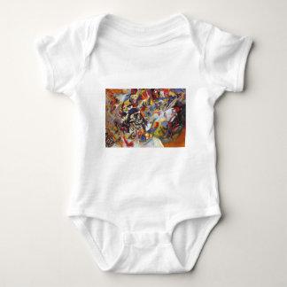 Composition VII Tee Shirt