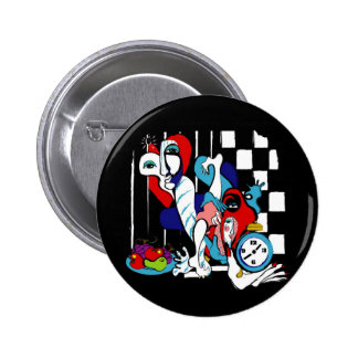compote 2 inch round button
