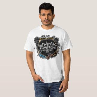 Compton Ramirez T-Shirt