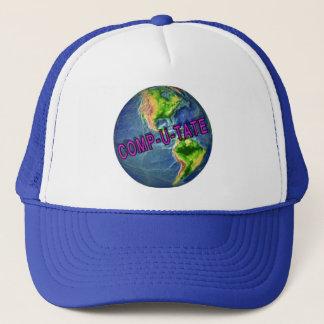 Computate Hat